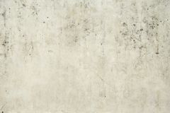 Background of Floor cement old. Background and Wallpaper or texture of Wall or Floor cement old with damage crack and stain Royalty Free Stock Photo