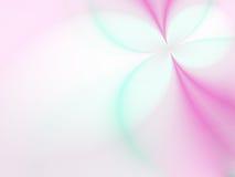background floral Στοκ Φωτογραφίες