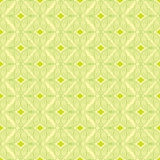 Background floral green pattern. Royalty Free Stock Photos