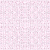 Background floral pink pattern. Royalty Free Stock Images