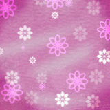 Background Floral Shows Florist Flower And Backgrounds Royalty Free Stock Photo