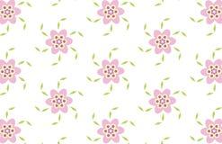 background flower Στοκ Εικόνες
