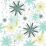 Background flower Stock Images