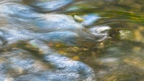 Background from flowing water surface stock images