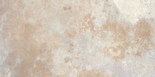 Free Background For Wall Tiles, Texture Stock Photos - 113056933