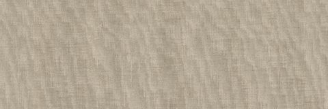 Free Background For Wall Tiles, Texture Royalty Free Stock Photo - 113066725