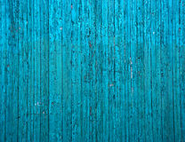 Background in the form of old wooden boards Royalty Free Stock Photo