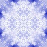 background fractal seamless Διανυσματική απεικόνιση