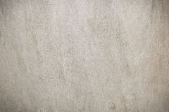 Background fragment stone wall Royalty Free Stock Photography