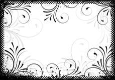Background frame Stock Photos