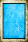 Background frame Stock Photo