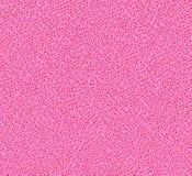 Background of frangipani flower Stock Photos