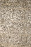Background of frayed cardboard macro details. Royalty Free Stock Images