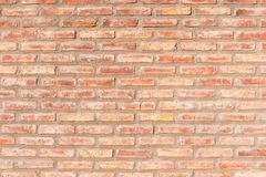 Free Background From A Red Brickwall Stock Image - 99093281