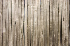 Background From Old Boards Stock Images