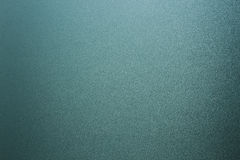 Background of frosted glass. Abstract background of frosted glass Royalty Free Stock Photography