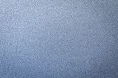 The background of a frosted glass window Stock Images