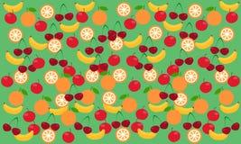 Background fruit Royalty Free Stock Photo