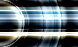 background futuristic Στοκ Φωτογραφίες