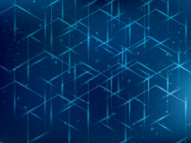 Background futuristic abstract technology. Backgrounds light blue. Background futuristic abstract technology hexagon blue. Backgrounds light blue vector design vector illustration