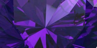 Background of gemstone Royalty Free Stock Photo