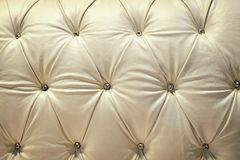 Background of genuine leather upholstery Stock Photos