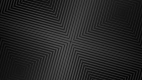 Background with geometric halftone design royalty free illustration