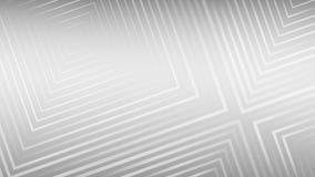 Background with geometric halftone design vector illustration