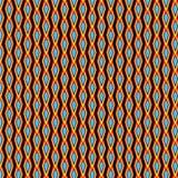 Background geometric pattern Royalty Free Stock Photo
