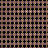 Background geometric pattern Stock Photo