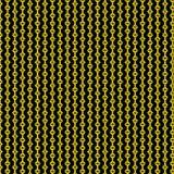 Background geometric pattern Stock Photography