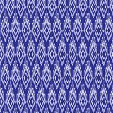 Background geometric pattern Royalty Free Stock Photography