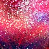 background glittering 10 eps Στοκ Εικόνα