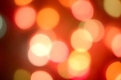 background glowing Στοκ εικόνα με δικαίωμα ελεύθερης χρήσης