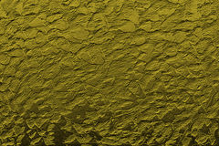 Background of gold Royalty Free Stock Image