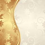 Background Stock Image