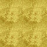 background golden illustration seamless vector Στοκ Φωτογραφία