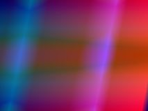 Background, gradient image, colorful Royalty Free Stock Photography