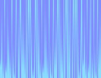 Background with gradient lines Royalty Free Stock Photography