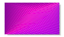 Background gradient abstraction Royalty Free Stock Photos