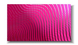 Background gradient abstraction Stock Images