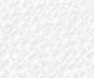 Background gradient square.Vector illustration.Space for text . Gray , white Stock Photo