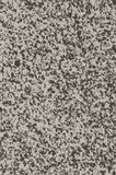 Background of granite slab Royalty Free Stock Photography