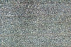 Background, Granite Slab Structure Stock Images