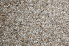 Background of granite surface Royalty Free Stock Photo