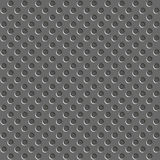 Background gray circles, cells abstract. Background gray, circles cells abstract stock illustration