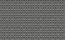 Background gray circles, cells abstract. Background gray, circles cells abstract vector illustration