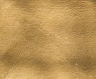 Background of gray leather Royalty Free Stock Images
