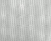 Background gray Metal gauze Royalty Free Stock Photography