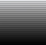 Background gray overlap Royalty Free Stock Images